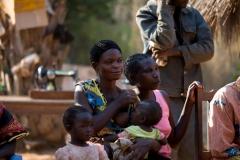 An der Brust 2-Kongo