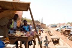 Fleischer-Burkina Faso
