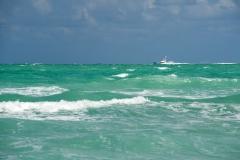 Atlantik-Florida 4