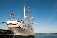 Ostsee-Stralsund