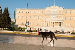 Athen 3