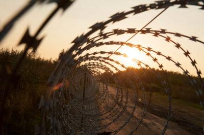 Flüchtlinge: Von übertriebener Euphorie zur maßlosen Härte